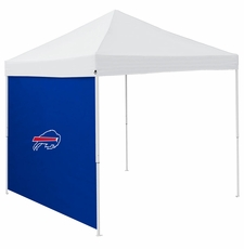 Buffalo Bills  - 9x9 Side Panel
