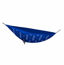 Buffalo Bills  - Bag Hammock