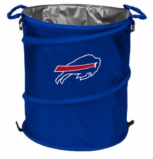 Buffalo Bills Collapsible 3-in-1