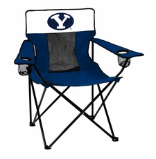 BYU Elite Chair