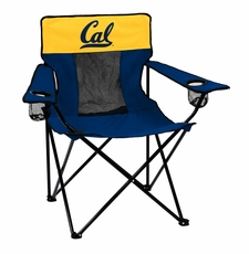 Cal-Berkeley Elite Chair