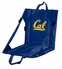 California Golden Bears Stadium Seat