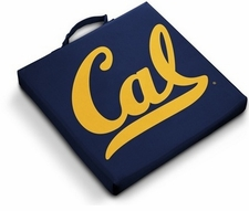California Golden Bears Stadium Seat Cushion