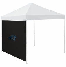 Carolina Panthers  - 9x9 Side Panel