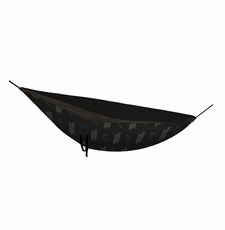 Carolina Panthers  - Bag Hammock