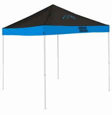 Carolina Panthers  - Economy Tent