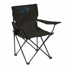 Carolina Panthers  - Quad Chair