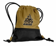 Central Florida Knights String Pack / Backpack