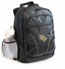 Central Florida Knights Stealth Backpack