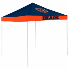 Chicago Bears  - Economy Tent