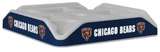 Chicago Bears Pole Caddy
