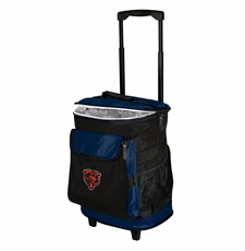 Chicago Bears  - Rolling Cooler