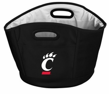 Cincinnati Bearcats Party Bucket