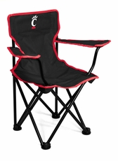 Cincinnati Bearcats Toddler Chair