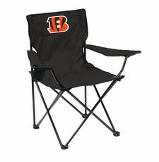 Cincinnati Bengals  - Quad Chair