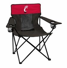 Cincinnati Elite Chair
