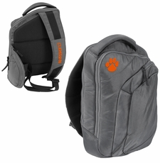 Clemson Game Changer Sling Backpack