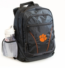 Clemson Tigers Stealth Backpack