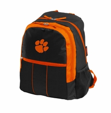 Clemson Victory Backpack
