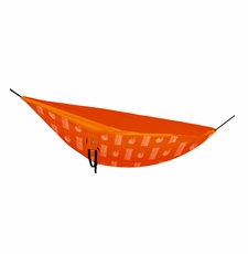 Cleveland Browns  - Bag Hammock