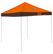 Cleveland Browns  - Economy Tent