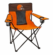 Cleveland Browns  - Elite Chair