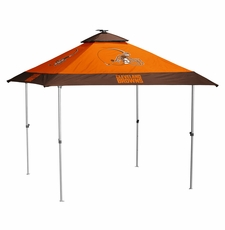 Cleveland Browns  - Pagoda 10x10 Tent