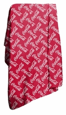 Coca-Cola Classic Fleece