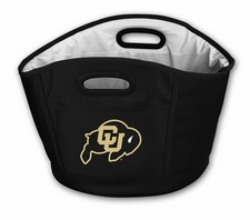 Colorado Buffaloes Party Bucket