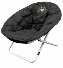 Colorado Buffaloes Sphere Chair
