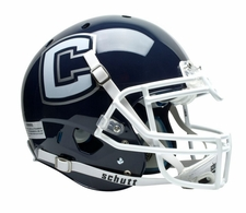 Connecticut Huskies Schutt XP Authentic Helmet