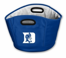 Duke Blue Devils Party Bucket
