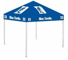 Duke Blue Devils Rivalry Tailgate Canopy Tent