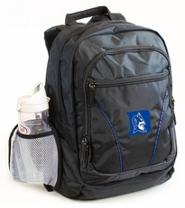 Duke Blue Devils Stealth Backpack