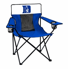 Duke Elite Chair