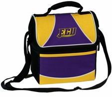 East Carolina Pirates Lunch Pail