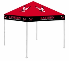 Eastern Washington University Rivalry Tailgate