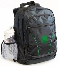 Florida A&M Rattlers Stealth Backpack