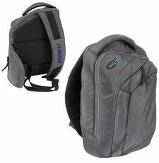 Florida Game Changer Sling Backpack