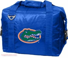 Florida Gators 12 Pack Small Cooler