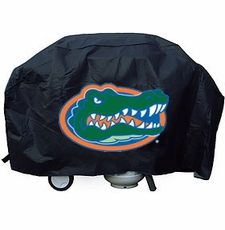Florida Gators Economy Grill Cover