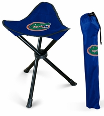 Florida Gators Folding Stool