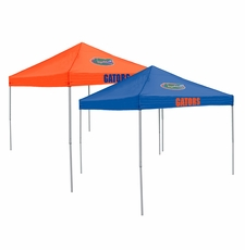 Florida Gators Home / Away Reversible Logo Tailgate Tent