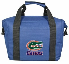 Florida Gators Kolder 12 Pack Cooler Bag