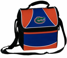 Florida Gators Lunch Pail