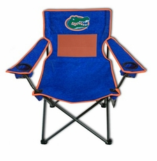 Florida Gators Monster Mesh Chair