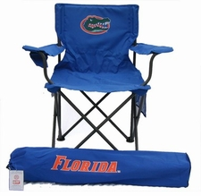 Florida Gators Rivalry Adult Chair