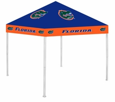 Florida Gators Rivalry Tailgate Canopy Tent