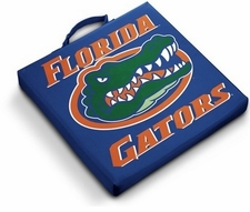 Florida Gators Stadium Seat Cushion