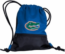 Florida Gators String Pack / Backpack